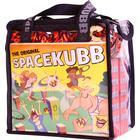 Suntoy AB Space-Kubb
