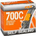 CST self sealing slang 700 x 35/43C