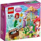 Lego Disney Princess Ariel's Amazing Treasures 41050