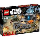 Lego Star Wars Slaget om Scarif 75171