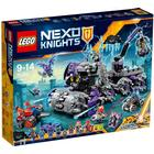 Lego Nexo Knights Jestro's Headquarters 70352