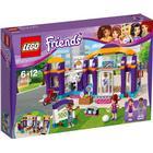 Lego Friends Heartlake Sports Centre 41312