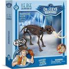 Geoworld Ice Age Excav. Kit - Skeleton Mammuthus