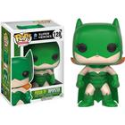 Funko Pop! Heroes Impopster Poison Ivy