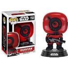 Funko Pop! Star Wars Guavian