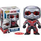 Funko Pop! Marvel Captain America 3 Giant Man 6