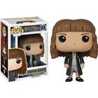 Funko Pop! Movies Harry Potter Hermione Granger