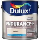 Dulux Endurance+ Matt 2.5L Magnolia
