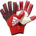 Adidas Ace Pro