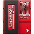DigiTech Whammy 5th Generation Pitch Shifting Guitar Pedal