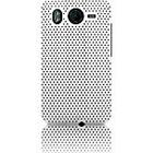 KATINKAS Air Hard Cover for HTC Desire HD - White