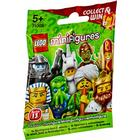 Lego Minifigures Series 13 71008
