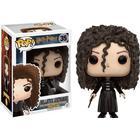 Funko Pop! Movies Harry Potter Bellatrix Lestrange