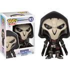 Funko Pop! Games Overwatch Reaper