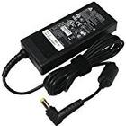Delta electronics Acer Aspire V5 (All Models) Inc. V5-571P V5-571 V5-471 V5-431 V5-171 V5-571G V5-121 V5-431P Laptop AC Adapter Charger Power Cord