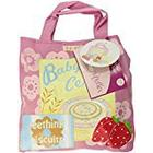 Manhattan Toys Baby Stella Grocery Tote
