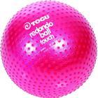 Togu Redondo Touch Ball 26cm