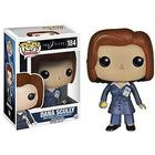 Funko Pop! TV X Files Dana Scully