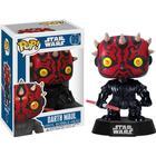 Funko Pop! Star Wars Darth Maul
