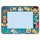 Disney Junior Tomy Disney Classic Drawing Toy - Jake and the Never Land Pirates Aquadoodle
