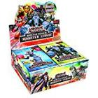Yu-Gi-Oh! Battle Pack 3 Monster League Boosters (Pack of 36)
