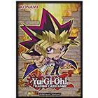 Konami Yu-Gi-Oh! 2016 Chibi Card Sleeves (50-Piece)