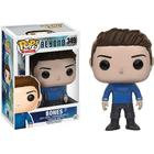 Funko Pop! Movies Star Trek Beyond Bones