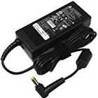 Delta Acer Aspire V3 (All Models) Inc. V3-571 V3-571G V3-771G V3-731 V3-772G Laptop AC Adapter Charger Power Cord