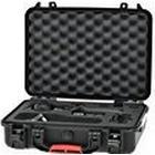 HPRC 2350OSM Koffer für Osmo