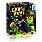 Ghost Hunt Evolution Megableu Ghost Hunt Evolution Game