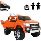 Rull Ford Ranger 12V 2x45W