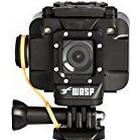 Waspcam Wasp Cam 9905-EU TACT HD Action Sports Camera