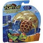 "Goliath ""Robo Fish"" Robo Turtle"