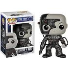 Funko Pop! TV Star Trek The Next Generation Locutus of Borg