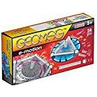 Geomag E-Motion Power Spin (24 Pieces)