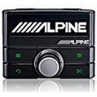 Alpine EZI-DAB Add-On DAB to Any Stereo