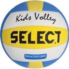 Select Kids Volley (214460)