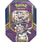 Pokémon Poke Tin Box 2016 Fall, Magearna, Pokémon