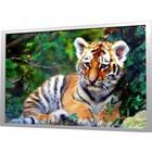 Acer Aspire E1-571G-B9704g50mnks Laptop Screen 15.6-Inch 1366X768 Led