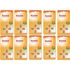 Kodak 40st batterier hörapparat 13