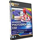 Infinite Skills Adobe Photoshop CS5 Training DVD - Tutorial Video (PC/Mac)