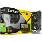 Zotac GeForce GTX 1060 3GB AMP Edition (ZT-P10610E-10M)