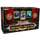 Yu-Gi-Oh! The Noble Knights of the Round Table Box Set