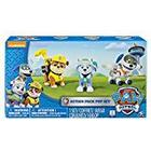 Paw Patrol Action Pack Pup Playset
