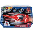 Vivid Imaginations Supersize Thunderbird 3