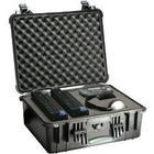 Pelican 1550 Medium Case