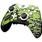 Scuf Gaming SCUF Infinity1 New OpTic Greenwall Controller (Xbox One)