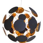 By Rydens Planet 50cm Ceiling Lamp Taklampa