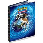 Pokémon XY Evolutions Binder A5
