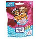 Puppy In My Pocket JPL48000 Blind Bag, Series May Vary